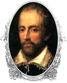 a comparison of epithalamion by edmund spenser and solomons song of songs Search metadata search text contents search tv news captions search archived web sites advanced search.