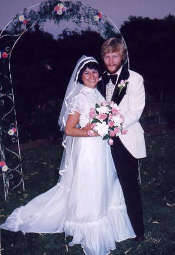 Annotating An Album 50 Years 100 Weddings And Still CountingBy Bill Huntley Weddings Of